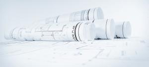 Planer und Architekten