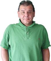 Michael Kansy